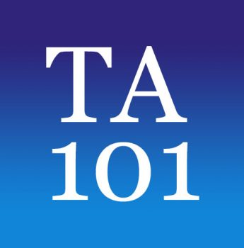 TA 101 Online Workshop in Transactional Analysis; 18th -20th Feb, 21