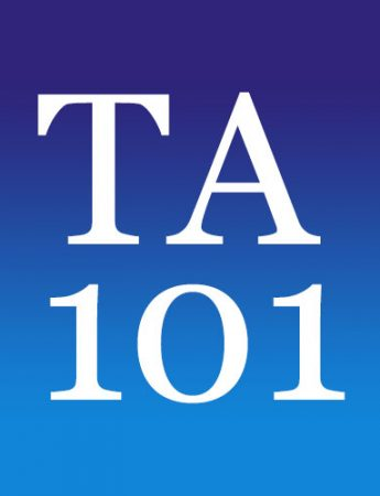 TA 101 Online Workshop in Transactional Analysis; 11th -15th Sept