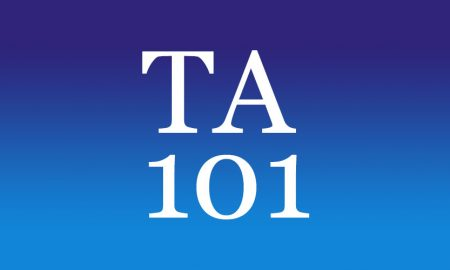TA 101 Online Workshop in Transactional Analysis; 20th-22nd May,21