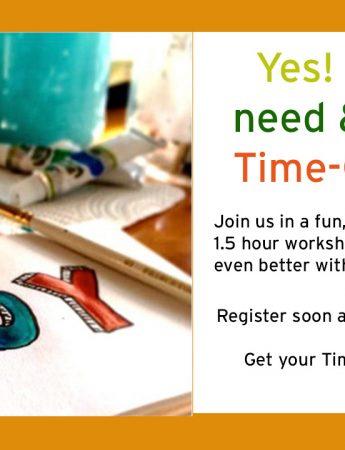 A Fun Webinar for Parents