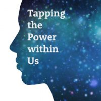 Tapping the Power within Us – A Free Webinar; Sun, 14th June