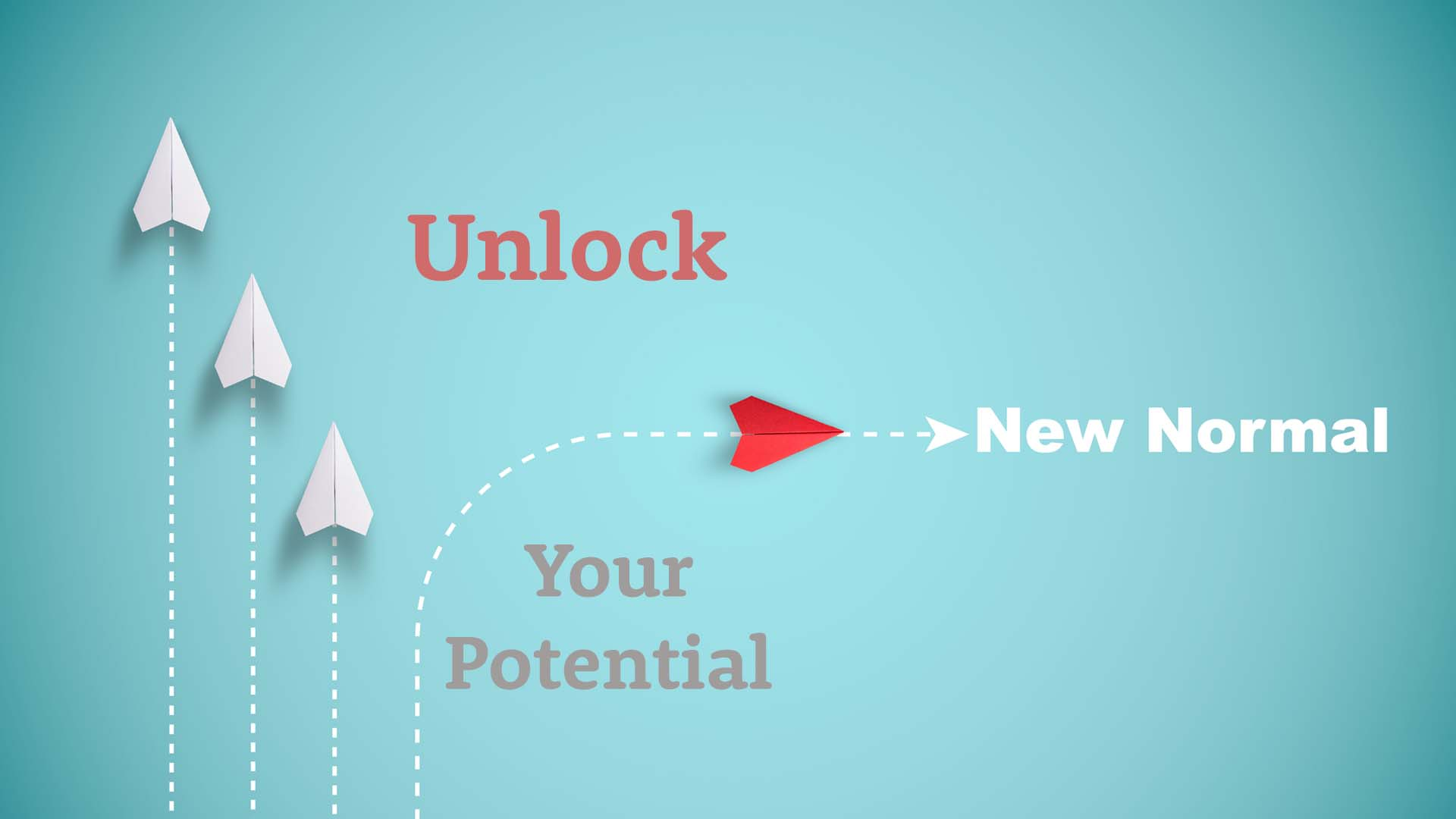 Unlock 1.0 – Unlock your potential to become a freelancer – A Free Webinar