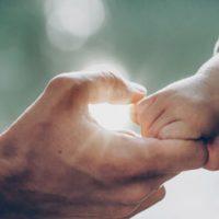 Pillars of Parenting: (1) Building Trust – In Self, Children & Others