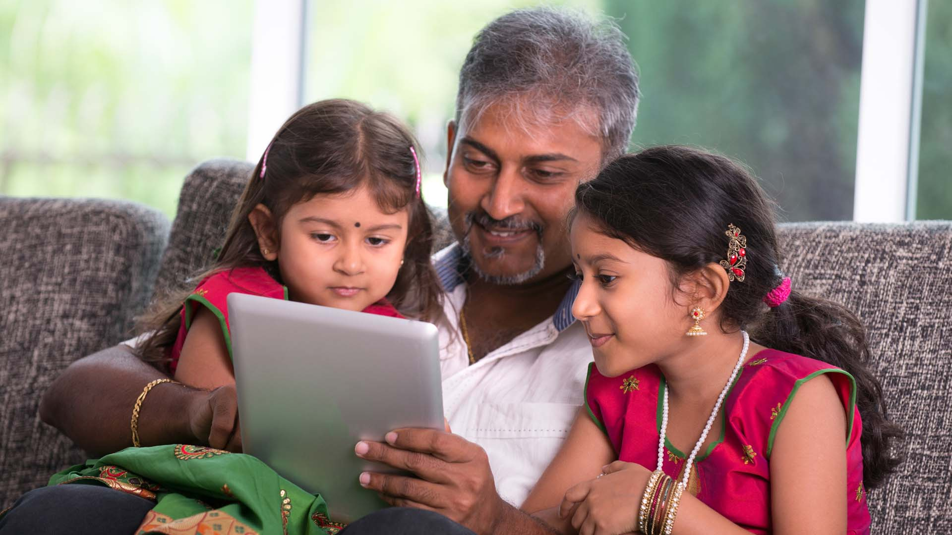 Pillars of Parenting: (4) Offering Support – listening & Questioning