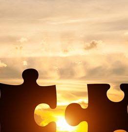 U & I : Nurturing Relationships – Personally & Professionally