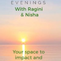 Infinum Evenings : Topic – Making time for all that I love – 25th April, 2021