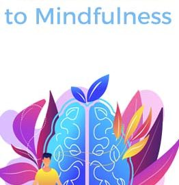 An introduction to Mindfulness – A neuroscience based gamechanger
